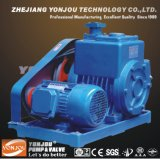 Vendedor de Vacuum Pump, Vane Rotary Vacuum Pump, Vacuum Pump para Oil, Vacuum Pump Air Conditioner