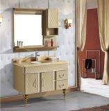 Новый шкаф ванной комнаты Dulex конструкции (DSS2024)