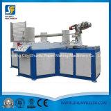 Papiergefäße und Kerne, die Maschine von der Fabrik für Verkäufe herstellen