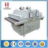 Venda Hjd-L1 Fabricação Nova Máquina de cura UV