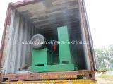 ISO&Ce를 가진 중국 좋은 가격 고무 가는 선반 또는 고무 쇄석기 기계