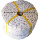 Corda di Ppd Rope/PP Rope/PE/corda del polipropilene/corda del polietilene