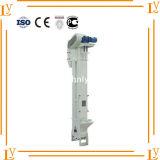 Elevatore di benna di alta efficienza per trasportare