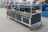 PVC/WPC Plastic Windows e Door Profiles Production Machine