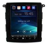 9.7 Subaru Xv 2018 Android Market Sat Nav unidade GPS