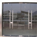 أمان باب زجاج, [شيت غلسّ] واضحة من زجاج متوفّر على شبكة الإنترنات