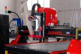 máquina de carpintería multiuso, Router CNC Máquina Atc, MDF automática máquina de CNC 1530.