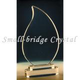 Crystal Award (JP0053)