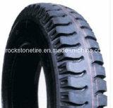 タイヤ750-16の軽トラックのタイヤ