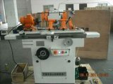 Smerigliatrice della taglierina dello strumento del laminatoio del trivello della smerigliatrice Mq6025A della taglierina dello strumento
