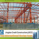 De alta calidad y bajo costo Almacén Acero (JDCC-SW02)