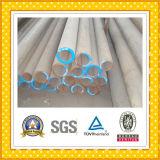De Pijp van het Staal van de Legering ASTM/de Buis van het Staal van de Legering