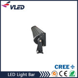 "41.7 ""LED de 224W IP68 para coches Bar ATVs, carro, carretilla elevadora, trenes"