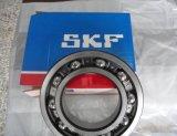 Шаровой подшипник 6207 паза оптовой продажи раздатчика SKF Timken глубокий 6228 6313