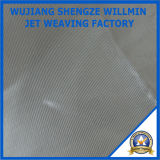 80GSM Lining Garment Acetate 100% Fabric per Cloth