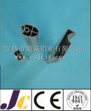 6061 vario profilo di alluminio dell'espulsione T5 (JC-P-10108)