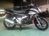 Улицы125-33 мотоциклов (дб)