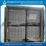 Ácido acético glacial de grado industrial para el anhídrido acético