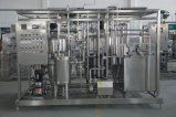 Volle automatische 500L/H Eiscreme-Maschine