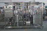 Máquina de sorvete automática completa de 500L / H