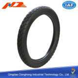 350-16 vendas da câmara de ar interna de Nr do pneumático da câmara de ar interna natural da motocicleta