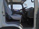 [هووو] [4إكس2] خفيفة شحن شاحنة تحميل 5 طن
