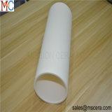 Carburo del tubo Al2O3/Silicon/Zirconia di ceramica a temperatura elevata Bush