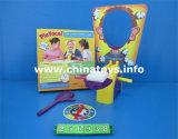 Het nieuwe Stuk speelgoed van het Stuk speelgoed van de Nieuwigheid Plastic Intellectuele (256938)