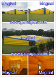 Inflatable Party Marquee (MIC-619)