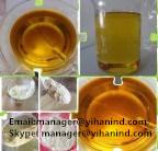 Nandrolone Decanoate 360-70-3 steroidi iniettabili 300mg/Ml Deca Durabolin Deca 300