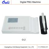 Macchina ricaricabile intelligente del tatuaggio dell'O2 dell'unità di Onli Digital Micropigmentation
