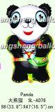 Os desenhos animados Balloons (SL-A076)