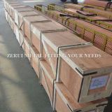 C26000 Tubo de latón rectangular de alta resistencia para instalaciones sanitarias y calefacción