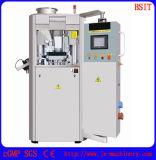 약제 기계장치 회전하는 정제 누르는 기계 (ZPT-17)