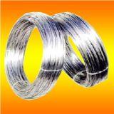 Cable de soldadura de acero inoxidable (ER316LSI)