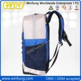 Спорты отдыха напольные перемещая Hiking мешок руки Backpack