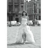 2011 свадебные платья (WD1390)