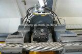 Bomba de parafuso de petróleo Bomba Bomba Dispositivo de condução de superfície 15kw