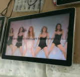 Pared de 32 pulgadas LCD TV/pantalla digital/Ad Media Player
