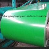 Plein acier dur de PPGI avec du matériau de Dx51d CGCC
