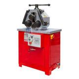 De Prijs van de buigende Machine (RBM30 RBM30HV die Elektrische Rounder buigen)