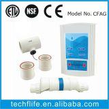 Générateur de chlore d'eau salée de haute qualité