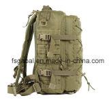 1000D de camouflage militaire de Plein air Sports sac sac à dos de randonnée