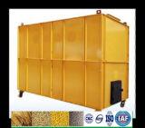 Grande Capacidade da Máquina Secadora de amendoim