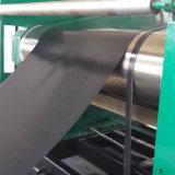 Различная высокая прочность на растяжение резиновый листа
