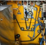 タブレットまたはカプセルのための自動ストリップのパッキング機械