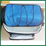 絶縁された熱昼食袋の肩のクーラー袋(TP-CB341)