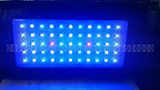 120W LED Aquarium Light