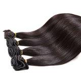 3 Bundles Virgem malaio malaio cabelo cabelos da onda de corpo 8A Virgem Cabelo humano em bruto barato cabelo virgem da onda do corpo da Malásia
