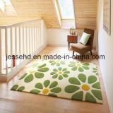 Популярные дизайн полиэстер коврик Коврик активности малыша